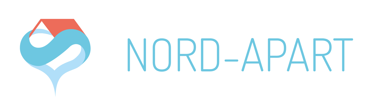 NORD-APART Vermietungsservice