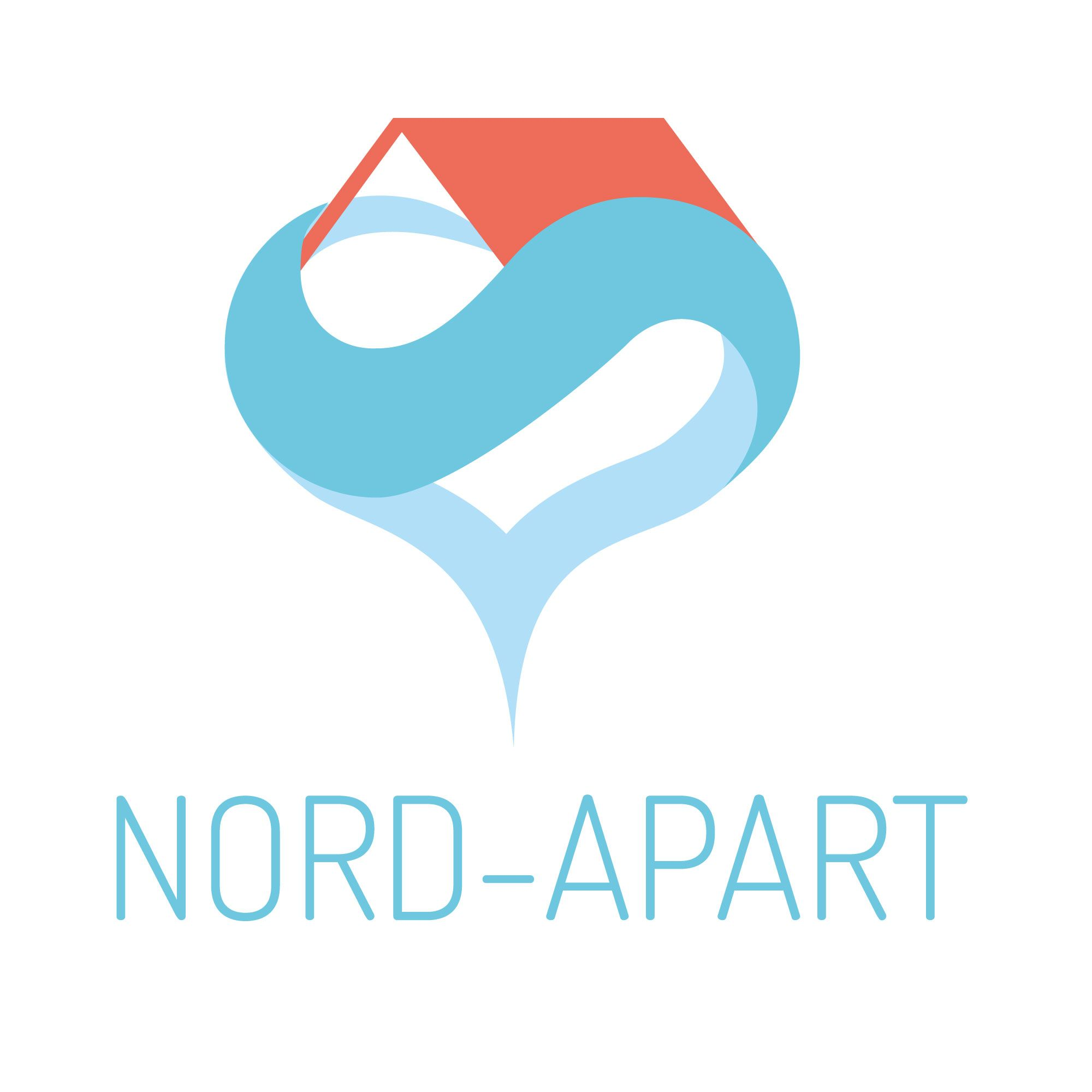 Vermieten mit NORD-APART